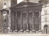 Santa Maria della Minerva