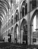 Collegiale Saint-Laurent