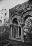 San Giovanni Degli Eremiti