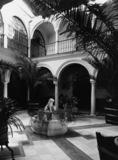 Casa de los Condes de la Gomera