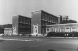 Accademia di Educazione Fisica