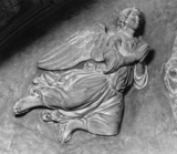 Collegiata;Capella Santa Fina;Altar