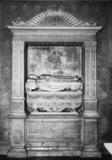 Tomb of Vianesio Albergato