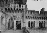 Sanctuary of Rocamadour