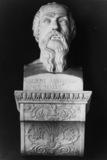 Bust of Albrecht Altdorffer