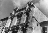 Mansion at No.8 Grande Rue des Merciers