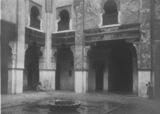 Madrasa Cherratine