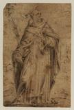 Saint Peter Martyr