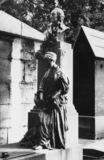 Tomb of Greuze