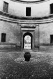 Casa di Andea Mantegna