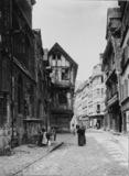 City of Rouen
