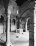 Basilica of San Felice