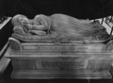 Tomb of Penelope Boothby