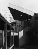 Hallfield Estate;Hallfield Estate School