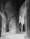 Abbey of Silvacane