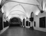 Convent of St Mark