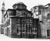 Church of the Pammakaristos