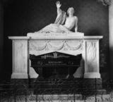 Monument to Charles Melchior Artus, Marquis de Bonchamps
