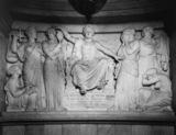 Hotel des Invalides;St Louis des Invalides;Tomb of Napoleon
