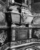 San Lorenzo;Cappella dei Principi;Monument to Cosimo II de' Medici