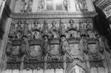 Monasterio de San Juan de los Reyes;Monastic Church