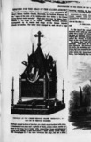 Cenotaph Commemorating Soldiers Killed in the Crimean War