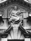 Central Criminal Court