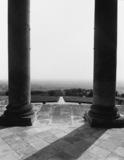 Villa Pisani alla Rocca