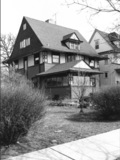 Harry C. Goodrich House
