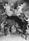 Sacro Monte;Chapel of the Nativity, chapel 10