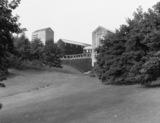 University of Aarhus