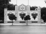 Guatemalian Pavilion