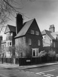 1 Queen Anne's Grove