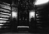 El Escorial;Panteon de los Reyes