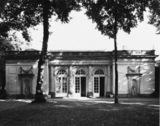 Sommersaal