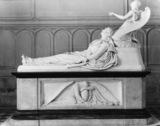 Memorial to Ferdinand, duc d'Orleans