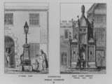 Contrasts or A Parallel Between the Architecture of the 15th and 19th Centuries