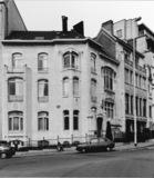 Hotel Eetvelde