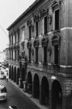 City of Padua