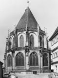Parish Church of Hl. Kreuz
