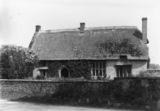 Muchelney Abbey;Priest's House