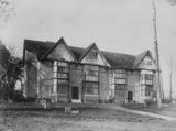 Ballingdon Hall