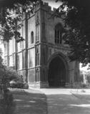 Abbey of St Edmunds