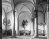 Monastery of Santa Maria;Sala dos Reis