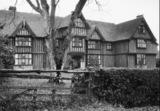 Thurston Hall