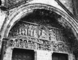 Abbey Church of St Foy