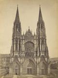 St Ouen
