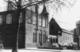 St Francis' School