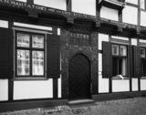 Kirchstrasse 23