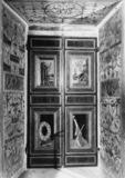 Vatican ;Palazzi Pontifici;Main Palazzo;Vatican Stanze;Stanza d'Eliodoro